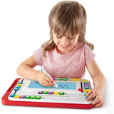 Fisher Price Think & Learn Alpha SlideWriter DWL34