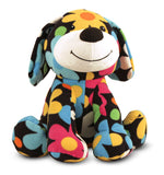 Melissa & Doug Bloomer Dog 7820