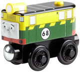 Fisher Price Thomas & Friends Wooden Railway Philip DFX18