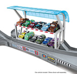 Mattel Disney•Pixar Cars 3 Ultimate Florida Speedway Track Set FCW02