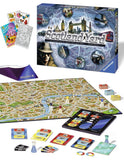 Ravensburger Family Games - Scotland Yard 26601