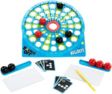 Mattel Bounce-Off Bullseye™ Game FDM56
