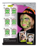 Melissa & Doug Craft & Create Face Painting