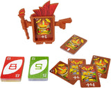 Mattel UNO® Tiki Twist™ Card Game CGH09