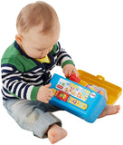 Fisher Price Laugh & Learn Smart Stages Toolbox CGV11