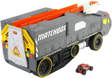 Mattel Matchbox® Color Changers Meteor Hauler® Play Set DWR19