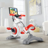 Fisher-Price Think & Learn Smart Cycle DRP30