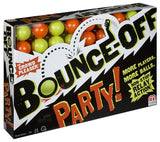 Mattel Bounce-Off Party™ CHH38