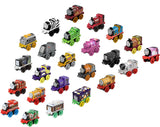 Fisher Price Thomas & Friends MINIS, 2017 Advent Calendar FGR16