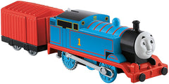 Fisher-Price Thomas & Friends TrackMaster, Motorized Engine Train