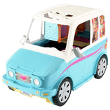 Mattel Barbie Ultimate Puppy Mobile DLY33