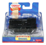 Fisher Price Thomas the Train Wooden Railway Battery Y4109