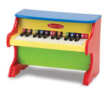 Melissa & Doug Upright Piano 8960