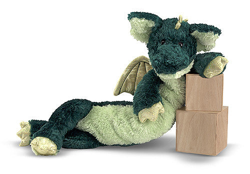 Melissa & Doug Longfellow Dragon 7459 - Discontinued