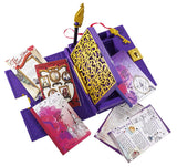 Mattel Ever After High™ Secret Hearts Diary DHY90