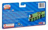 Fisher Price Thomas the Train Wooden Railway Henry Y4072