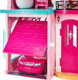 Mattel Barbie Dreamhouse DHC10