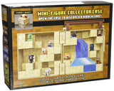 MatteL Minecraft Collector Case And Mini Figure FFL00