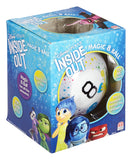 Mattel Magic 8 Ball® Disney Inside Out DLT04