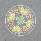 Ravensburger Arts & Crafts Outdoor Mandala-Designer® - Animal Fun 29782