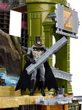 Mattel Justice League™ Ultimate Justice Battleground Playset FKJ24