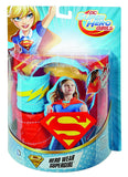 Mattel DC Super Hero Girls™ Super Girl™ Role Play Mission Gear DWH61