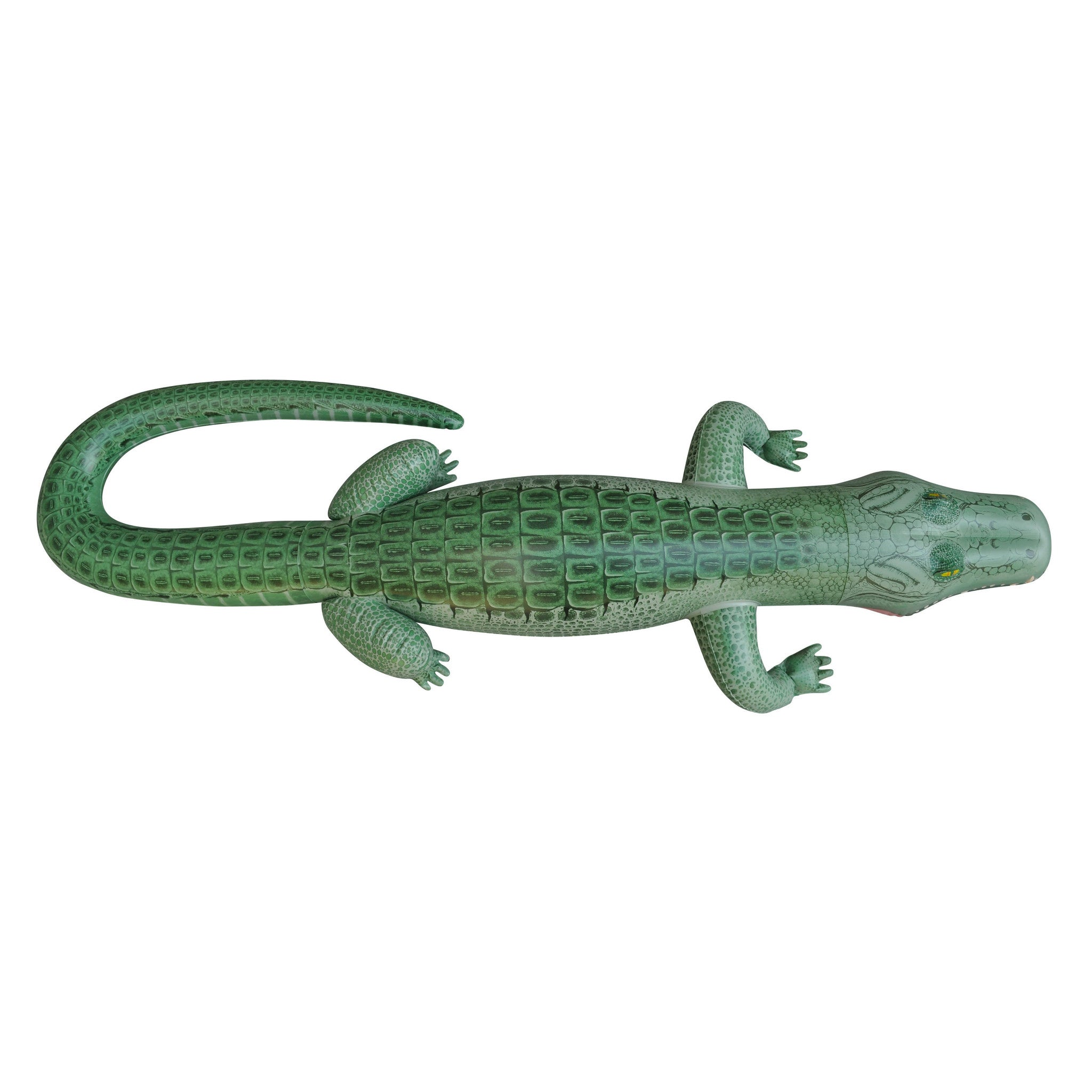 Jet Creations Alligator