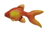 "Jet Creations 18"" L Inflatable Goldfish Ocean"