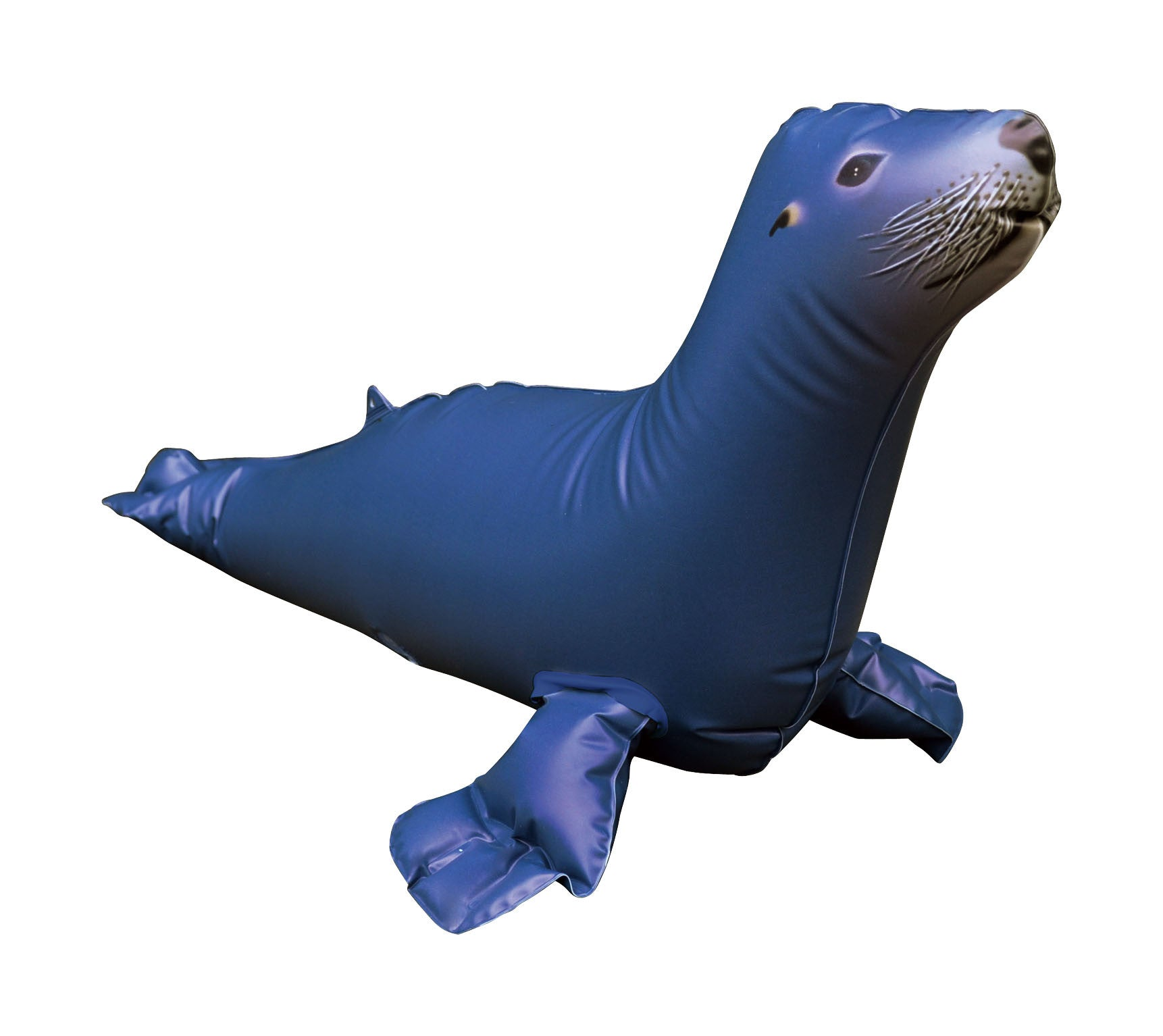 "Jet Creations 20"" L Inflatable Seal Ocean Life Animal Zoo"