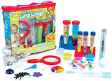 Be Amazing Toys My First Super Science Kit 4130