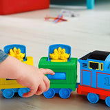 Fisher Price My First Thomas & Friends™ Thomas Activity Train CDM25