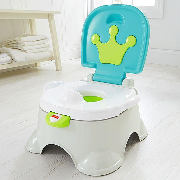 Admirable Fisher Price Pink Princess Or Royal Stepstool Potty You Pabps2019 Chair Design Images Pabps2019Com