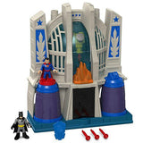 Fisher-Price Imaginext® DC Super Friends™ Hall of Justice CHH94
