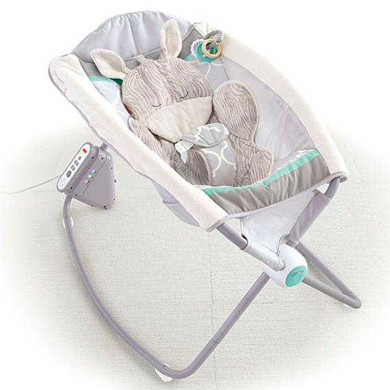 Fisher Price Safari Dreams Deluxe Newborn Auto Rock N Play Sleeper C You Are My Everything Yame Inc