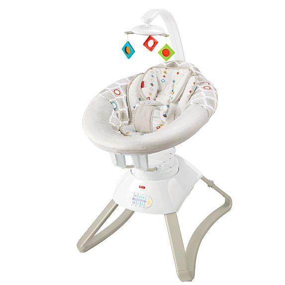 Fisher Price Soothing Motions™ Seat CMR37