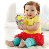 Fisher Price Laugh & Learn™ Sis' Remote DGB71