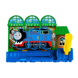 Fisher Price My First Thomas & Friends™ Engine Match Express DLG46