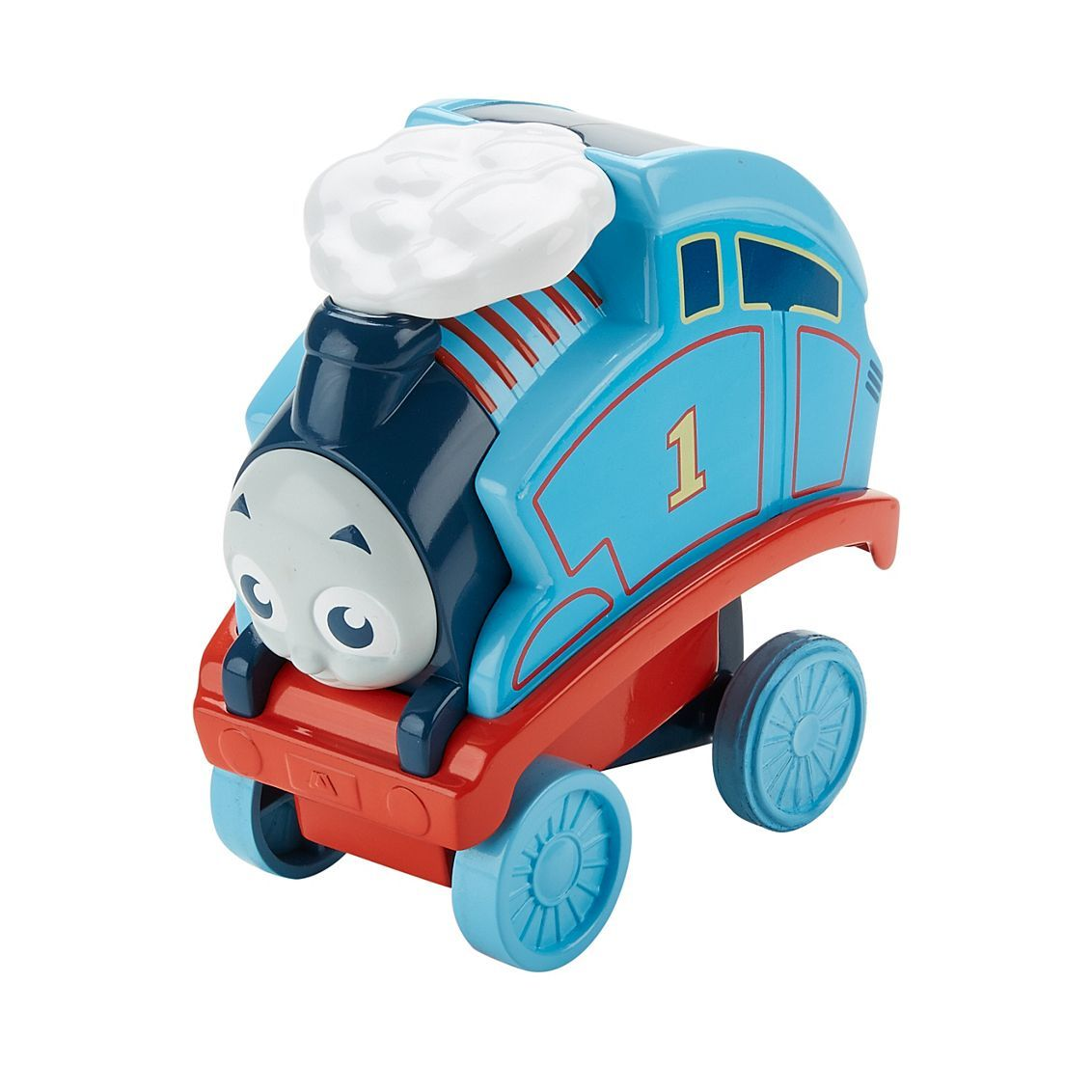 Fisher Price My First Thomas & Friends™ Fun Flip Thomas DTP10