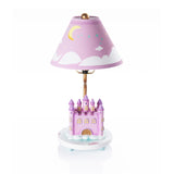 Guidecraft Princess Lamp G86307