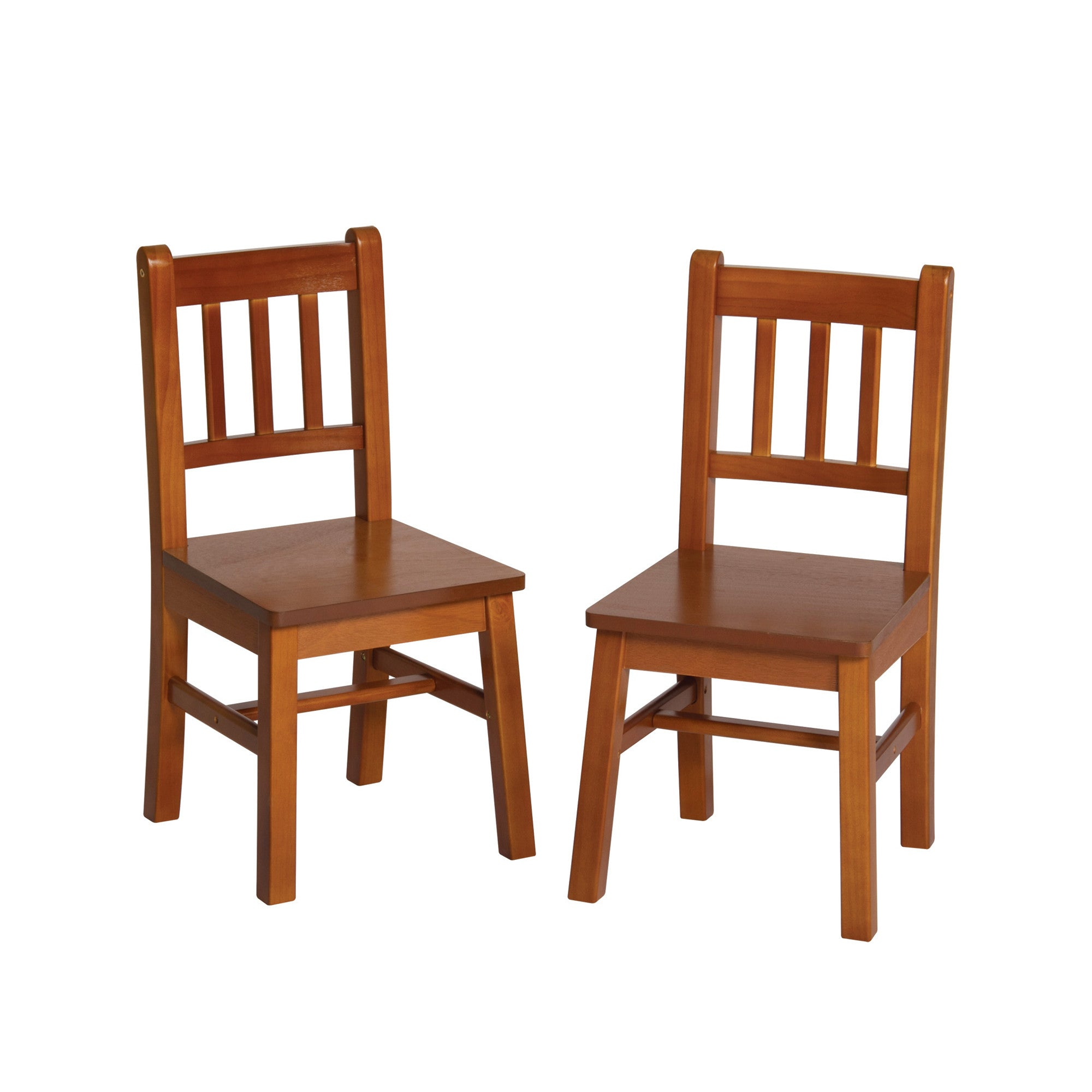 Guidecraft Mission Extra Chairs G86403