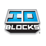 Guidecraft IO Blocks® 1000 Piece Education Set G9603