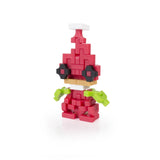 Guidecraft IO Blocks® Minis – 425 pc. set G9612