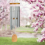 Woodstock Wedding Chime IDO