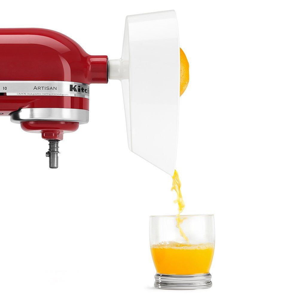 Kitchenaid Citrus Juicer JE   You Are My Everything (Yame Inc.)