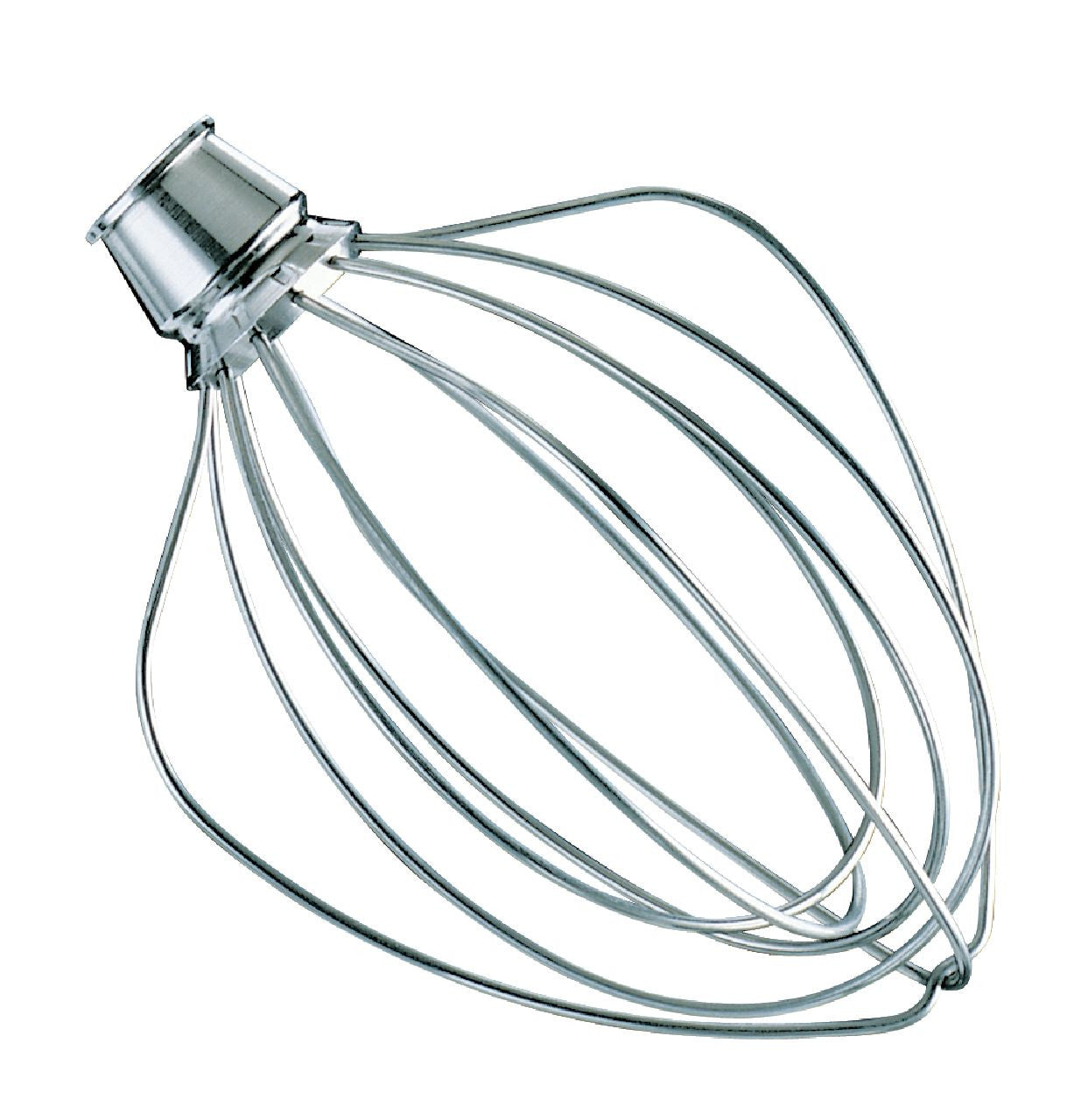Kitchenaid Mixing Accessory 6-Wire Whip K45WW