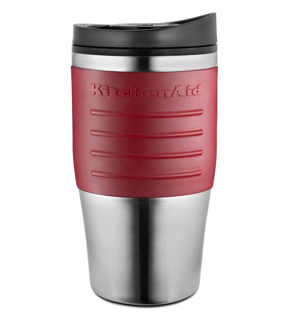 KitchenaidAid Travel Coffee Mug for KCM0402 - Empire Red KCM0402TMER