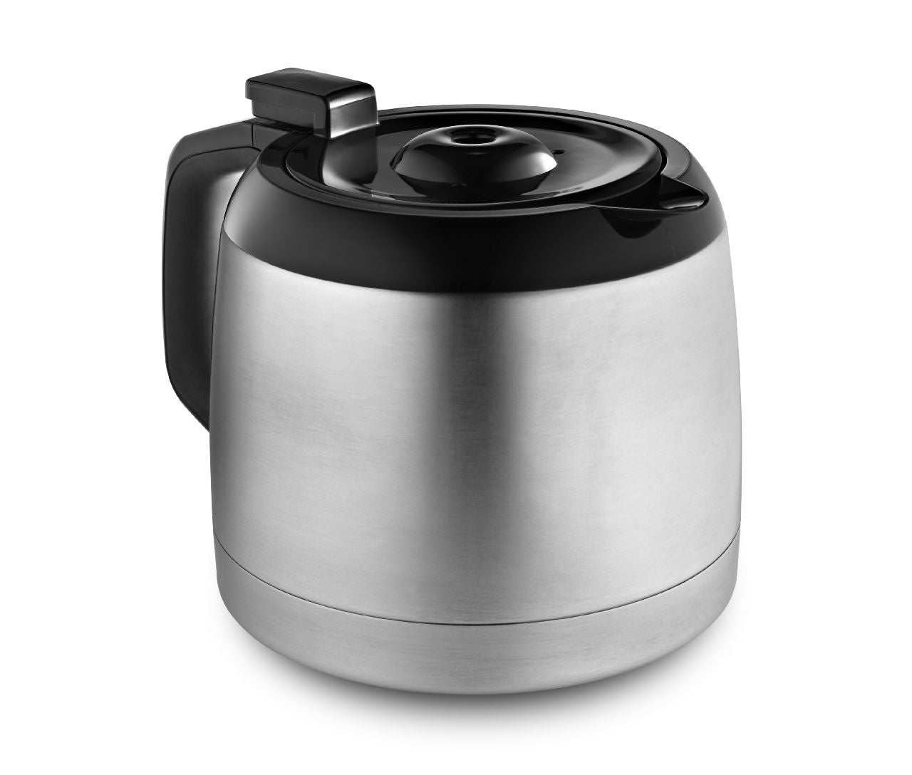 KitchenaidAid 12-Cup Thermal Carafe for KCM1203 KCM12TC