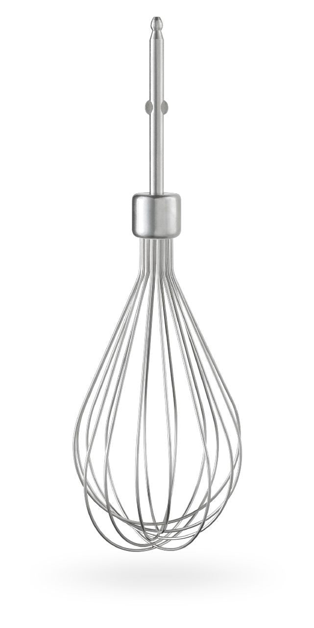 Kitchenaid Pro Whisk Stainless Steel KHMPW