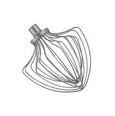 Kitchenaid 11-Wire Whip Stainless Steel KN211WW