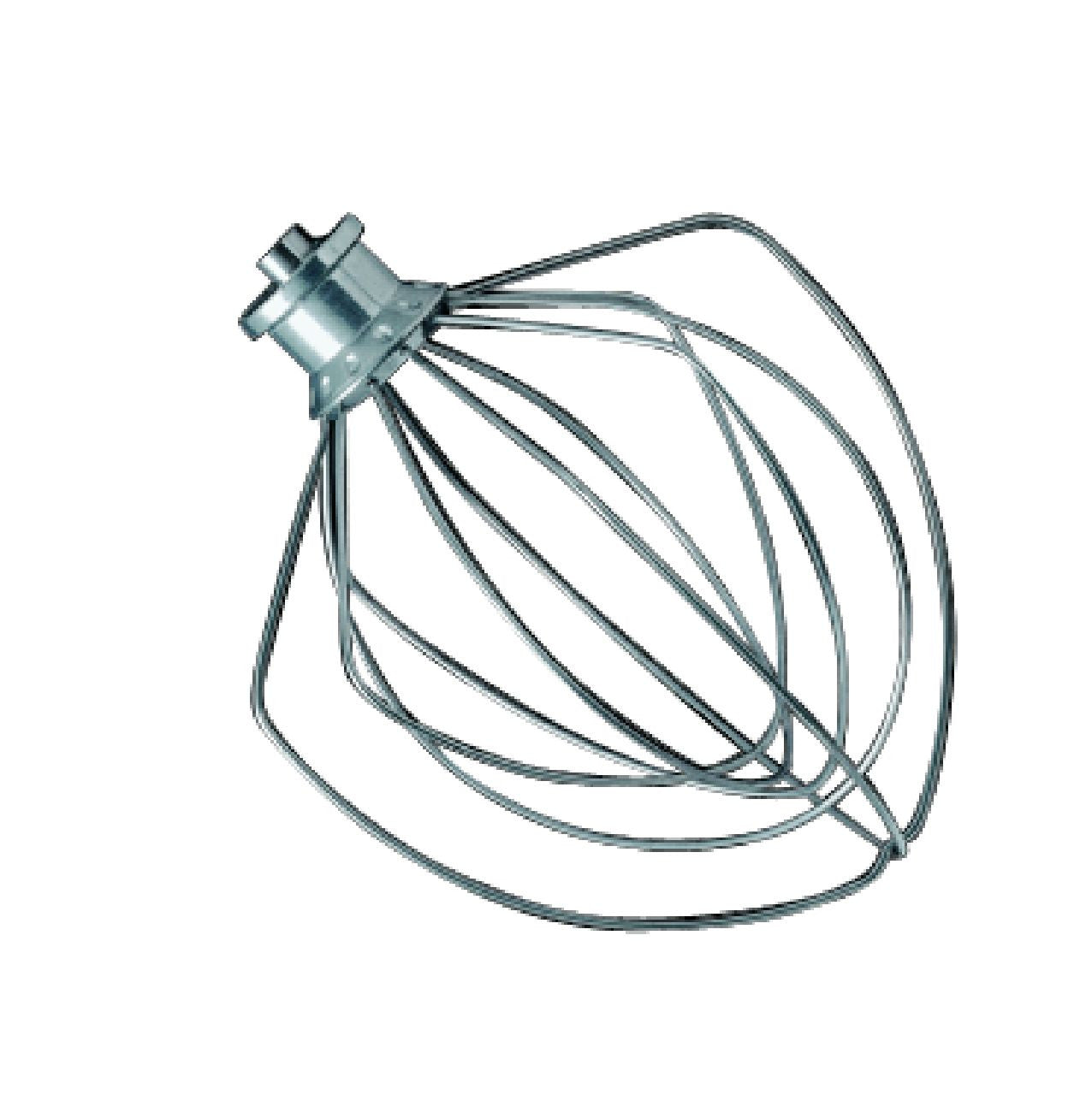 Kitchenaid 6-Wire Whip KN256WW